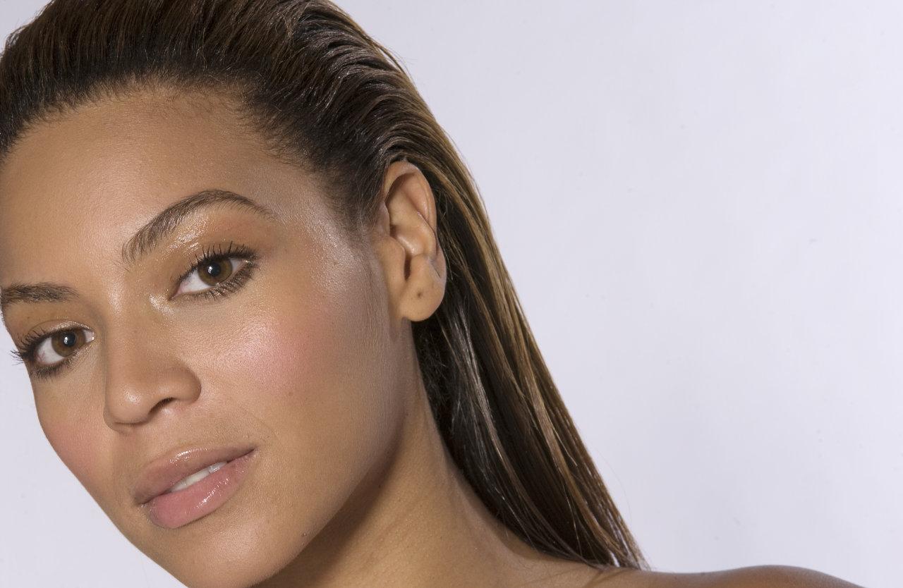 MegaTopStars - Beyonce... Beyonce Knowles Biography
